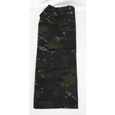 calca-infantil-multicam-black-1
