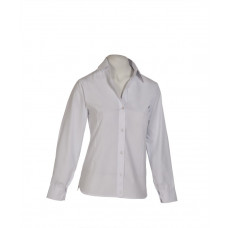 camisa-social-feminina