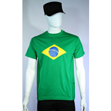 camiseta-bandeira-do-brasil