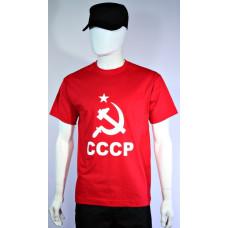 camiseta-cccp-vermelha