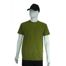 camiseta-manga-curta-gola-careca