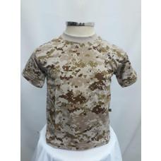 camiseta-infantil-digital-deserto