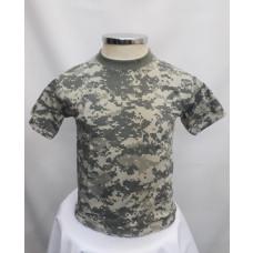 camiseta-infantil-digital-universal-acu
