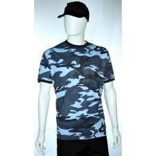 camiseta-blue-sky