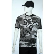 camiseta-urbano