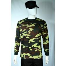 camiseta-manga-longa-americano-woodland