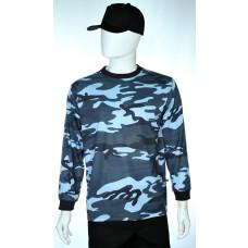 camiseta-manga-longa-blue-sky