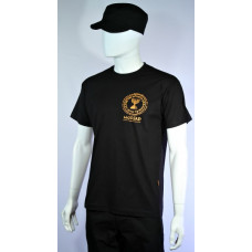 camiseta-mossad-preto