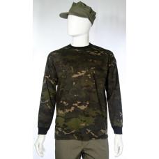camiseta-manga-longa-multicam-black