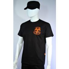 camiseta-paratroopers-preto