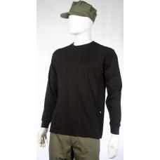 camiseta-manga-longa