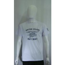 camiseta-manga-curta-navy-seals-branco