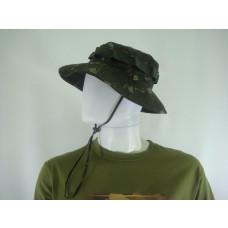 Chapéu Jungle Exército Brasileiro
