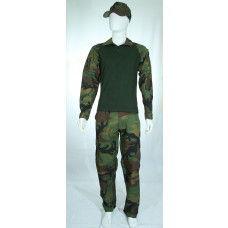 conjunto-combat-shirt-americano