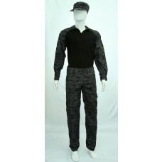 conjunto-combat-shirt-digital-urbano