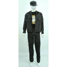 Conjunto Mariner Digital Urbano