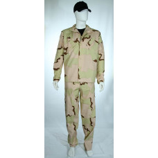 Conjunto Mariner Guerra do Iraque