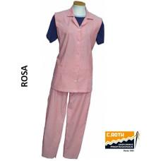 uniforme-de-copeira-sem-manga
