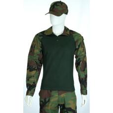gandola-combat-shirt-americano