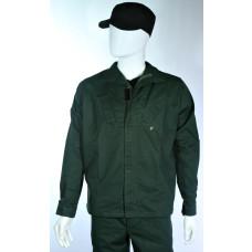 gandola-mariner-verde-militar