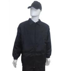 jaqueta-de-nylon