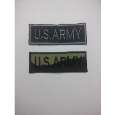 patche-usarmy