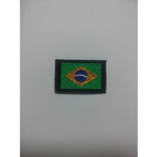 patche-bandeira-pequena