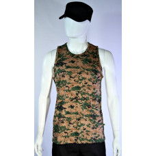 camiseta-regata-digital-marpat