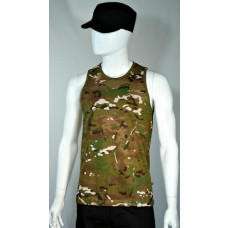 camiseta-regata-multicam