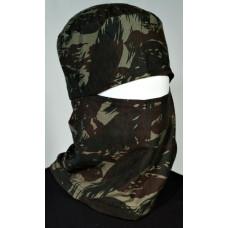 Touca Ninja Exército Brasileiro