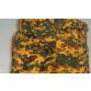 bermuda camuflado digital serra leoa detalhe costas
