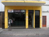 fachada 2013