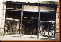 fachada 1926