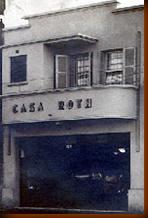fachada 1936