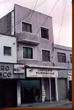 fachada 1997